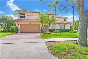 Photo of Listing MLS a10670706 in 10628 Managua Ave Cooper City FL 33026