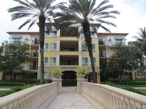 Photo of 16135 Emerald Estates Dr #472, Weston, FL 33331 (MLS # A10861706)