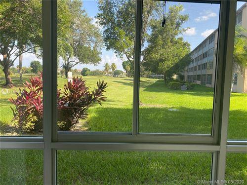 Photo of Pembroke Pines, FL 33027 (MLS # A10908706)