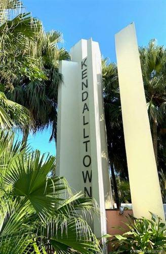 Photo of 10572 SW 77 TE, Miami, FL 33173 (MLS # A10965706)