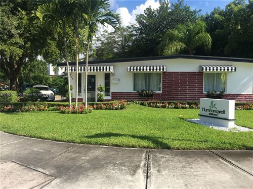 Photo of 6295 SUNSET DRIVE, South Miami, FL 33143 (MLS # A11031706)