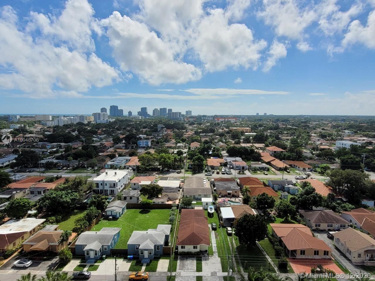 3000 Coral Way #1512, Miami, FL 33145 - #: A10948706