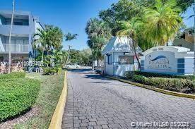 Photo of 9357 Fontainebleau Blvd #D307, Miami, FL 33172 (MLS # A11006706)
