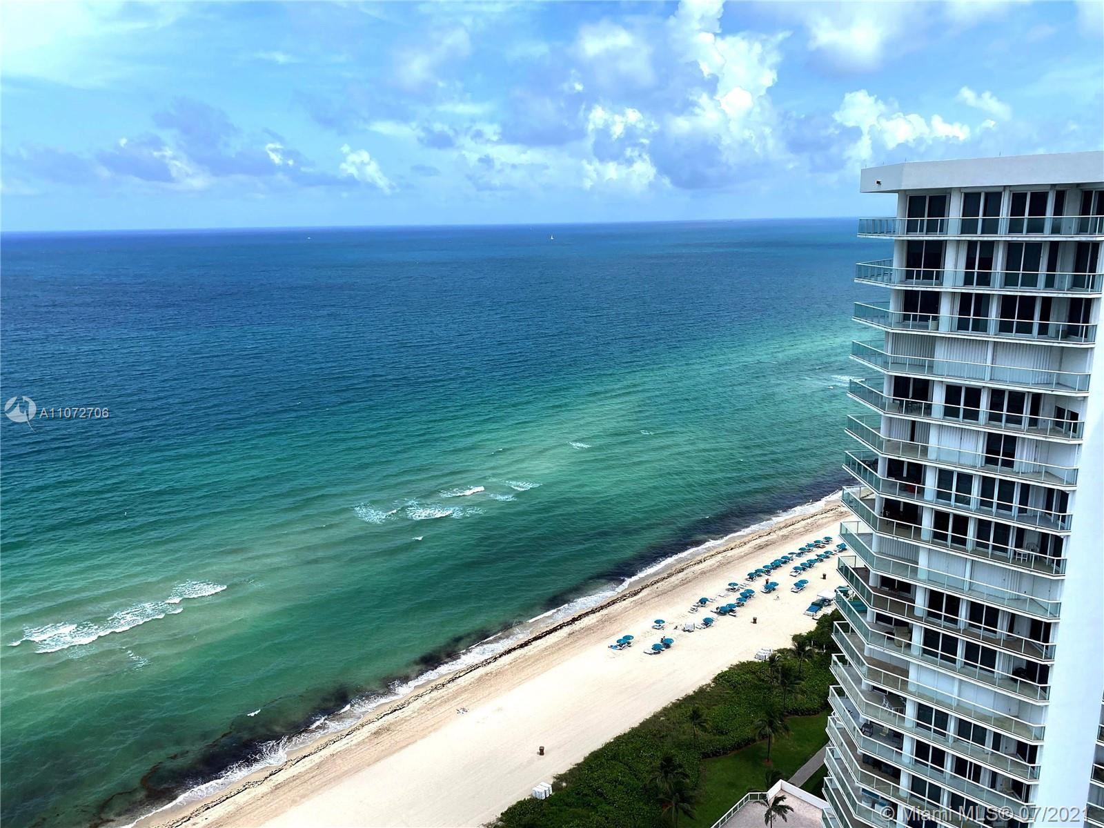 16485 E Collins Ave #OS32C, Sunny Isles, FL 33160 - #: A11072706