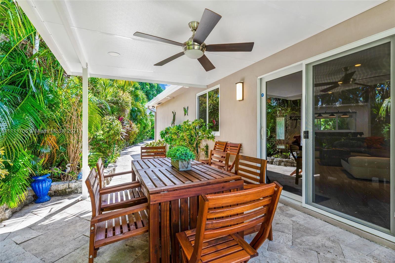 Photo of 2167 NE 58th St, Fort Lauderdale, FL 33308 (MLS # A11111706)