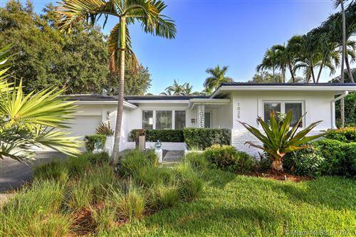 Photo of 1025 NE 97th St, Miami Shores, FL 33138 (MLS # A11102707)