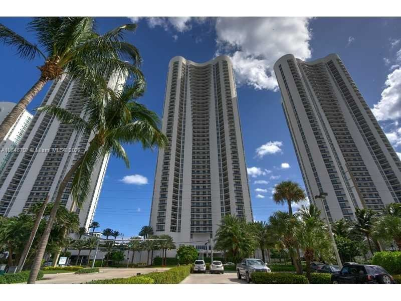 15901 Collins Ave #4302, Sunny Isles, FL 33160 - #: A10646707