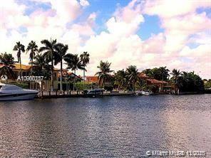 851 Three Islands Blvd #107, Hallandale Beach, FL 33009 - #: A10960707