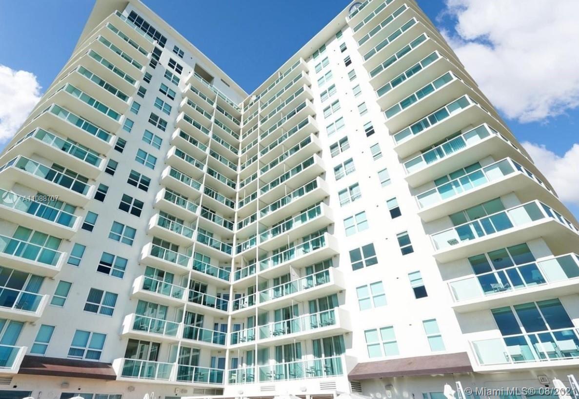 2889 Mcfarlane Rd #1109, Miami, FL 33133 - #: A11088707