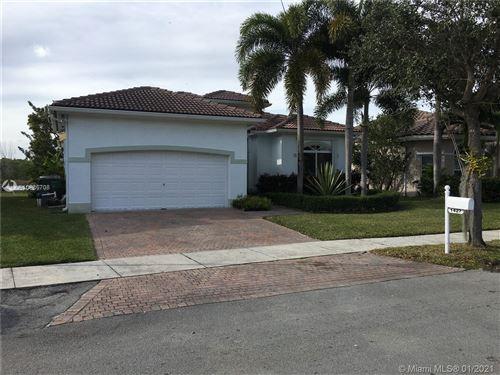 Photo of 1427 SE 22nd Ln, Homestead, FL 33035 (MLS # A10986708)