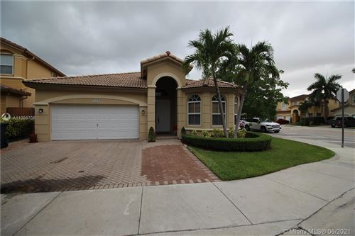 Photo of 8064 NW 111th Ct, Doral, FL 33178 (MLS # A11056708)