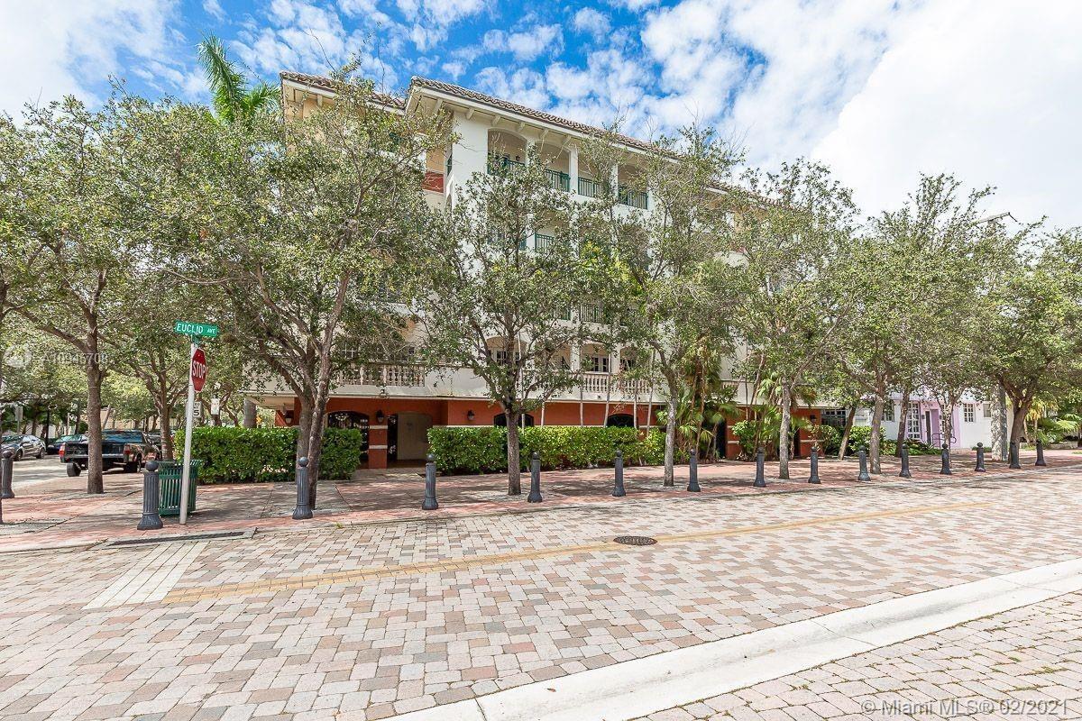 300 Euclid Ave #103, Miami Beach, FL 33139 - #: A10945708