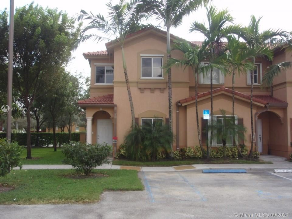 10720 NW 82nd Ter #1-8, Doral, FL 33178 - #: A11069708