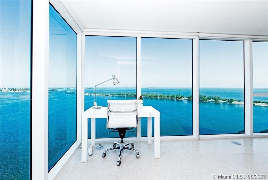 2101 Brickell Ave #2106\/07, Miami, FL 33129 - #: A11070708