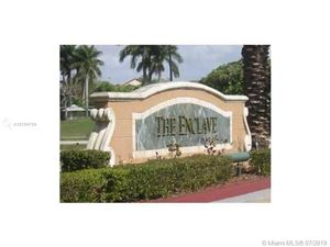 Photo of 4500 NW 107th Ave #203-9, Doral, FL 33178 (MLS # A10704709)