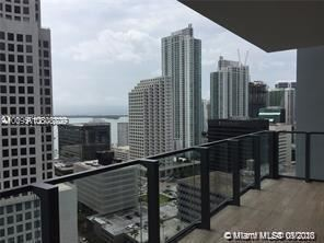Photo of 68 SE 6th St #1907, Miami, FL 33131 (MLS # A10808709)