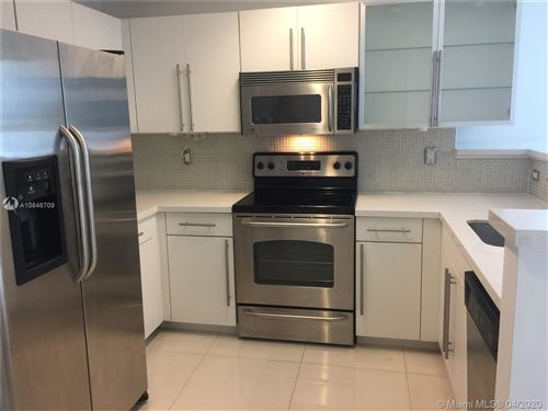 Photo of 10 Aragon Ave #904, Coral Gables, FL 33134 (MLS # A10846709)
