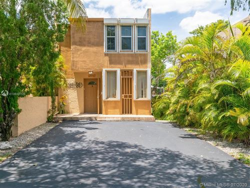 Photo of Listing MLS a10849709 in 14057 SW 66th Ter Miami FL 33183