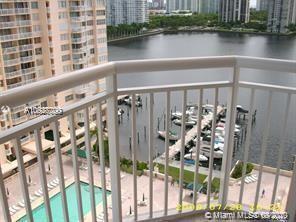 Photo of 18041 Biscayne Blvd #1502, Aventura, FL 33160 (MLS # A10927709)