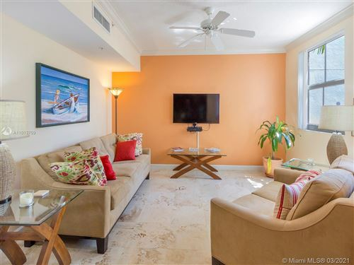 Photo of 9172 Collins Ave #305, Surfside, FL 33154 (MLS # A11013709)