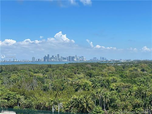 Photo of 199 Ocean Lane Dr #1202, Key Biscayne, FL 33149 (MLS # A11038709)