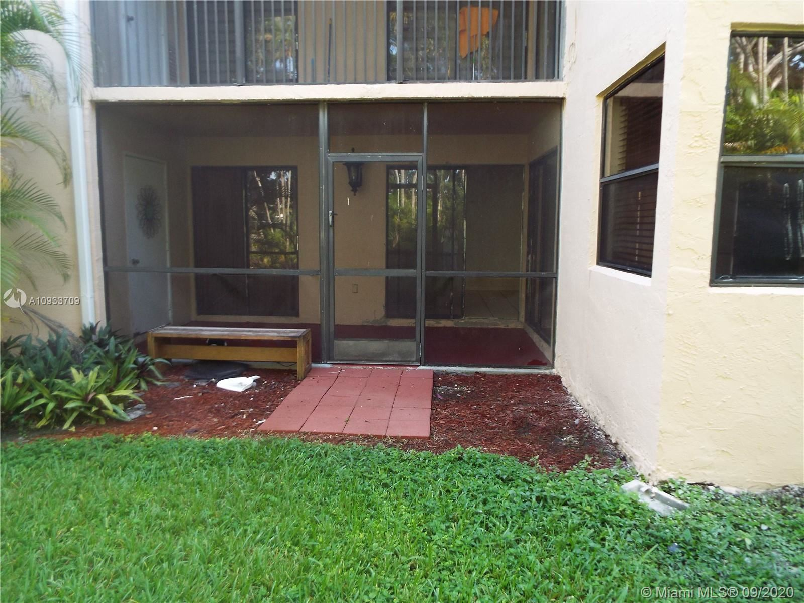 Photo of 1200 N Liberty Ave #1200G, Homestead, FL 33034 (MLS # A10933709)