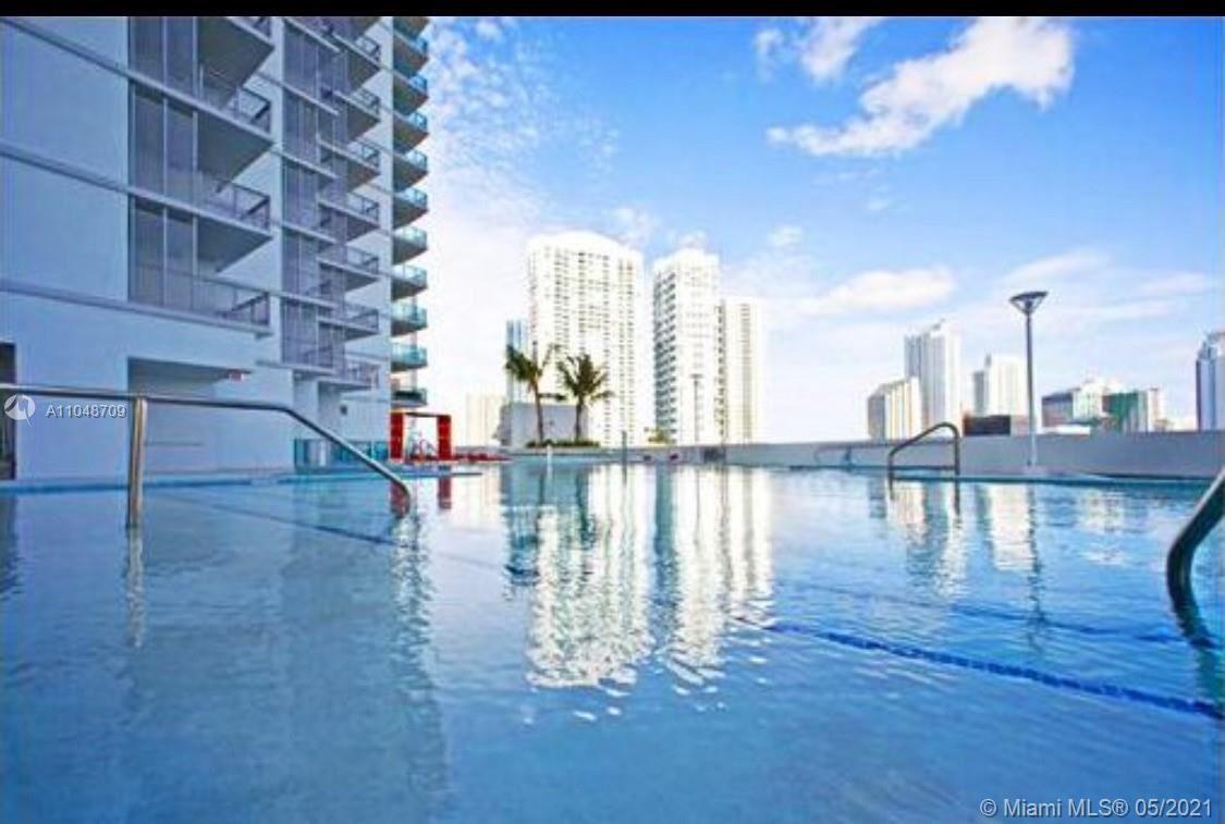 350 S Miami Ave #3310, Miami, FL 33130 - #: A11048709