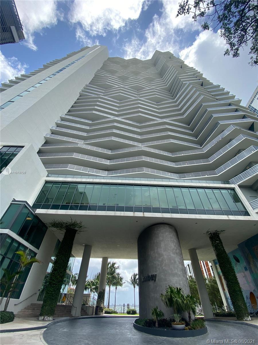 460 NE 28th St #503, Miami, FL 33137 - #: A11079709