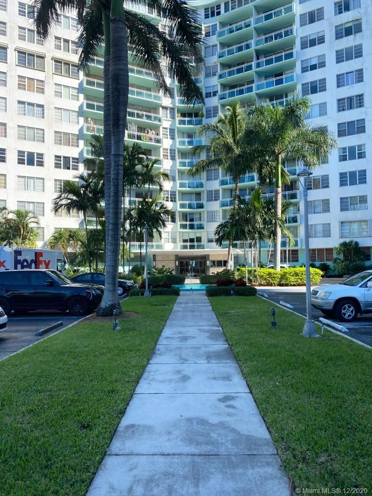 3301 NE 5th Ave #512, Miami, FL 33137 - #: A10967710