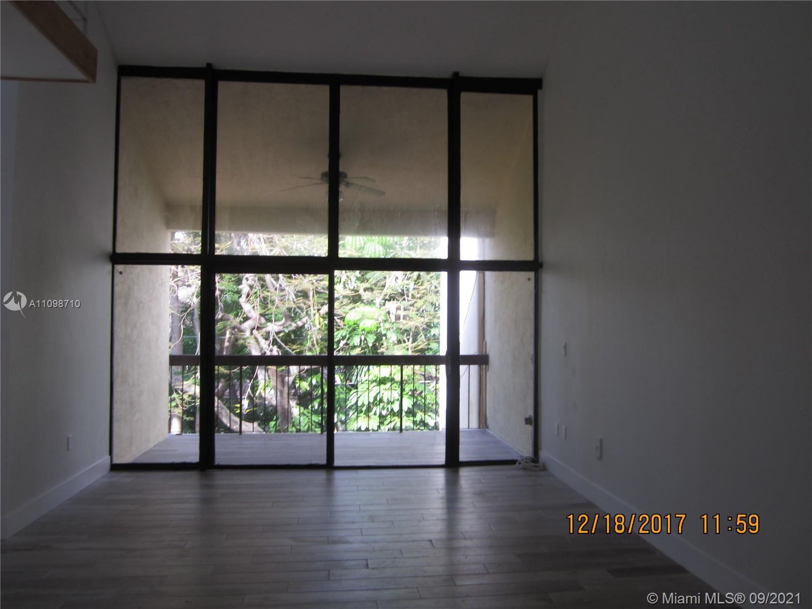 2400 Brickell Ave #301D, Miami, FL 33129 - #: A11098710