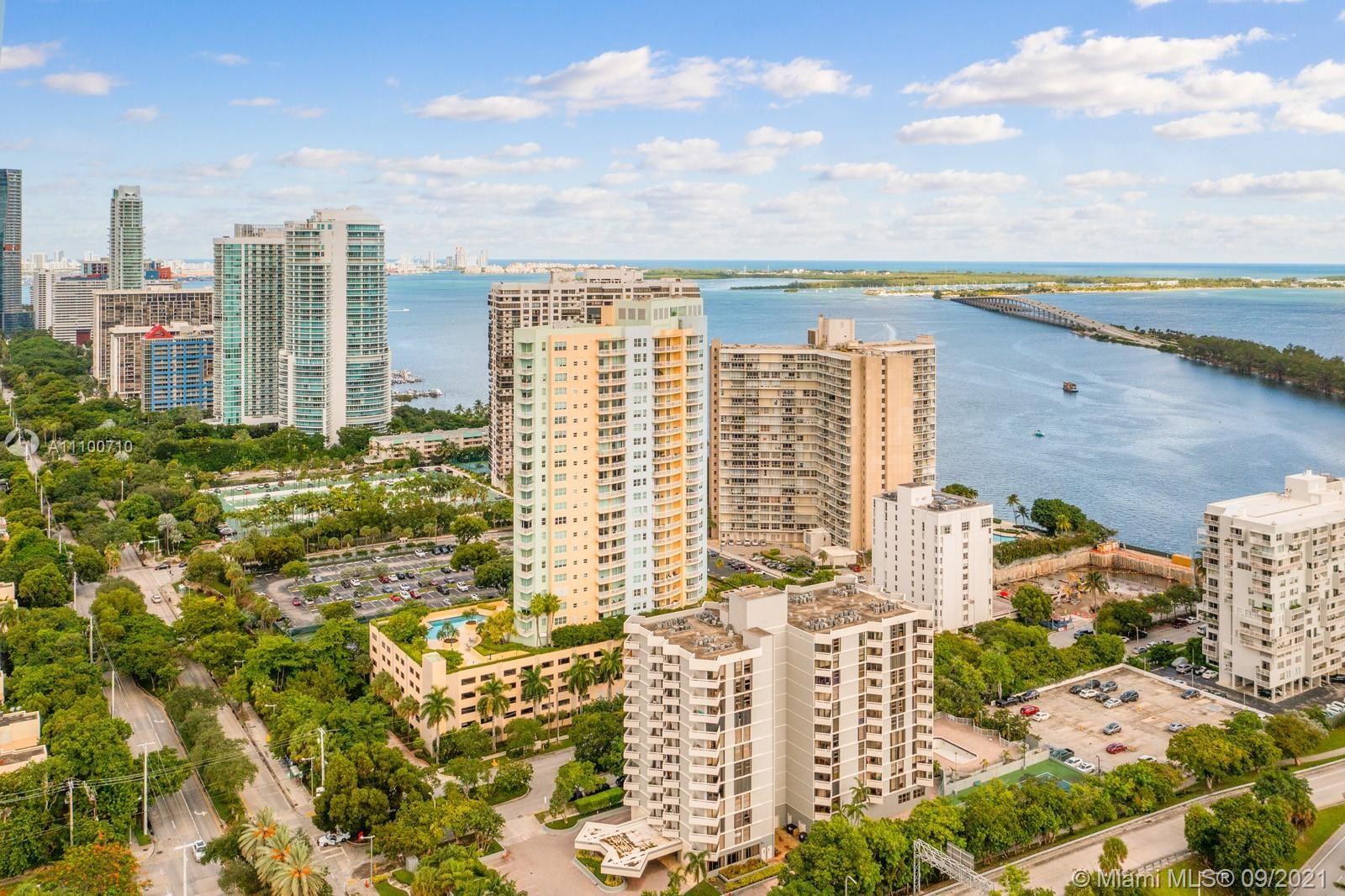 2475 Brickell Ave #2301, Miami, FL 33129 - #: A11100710
