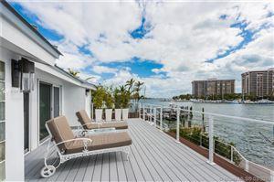 Photo of 1826 S Bayshore Ln, Miami, FL 33133 (MLS # A10414711)