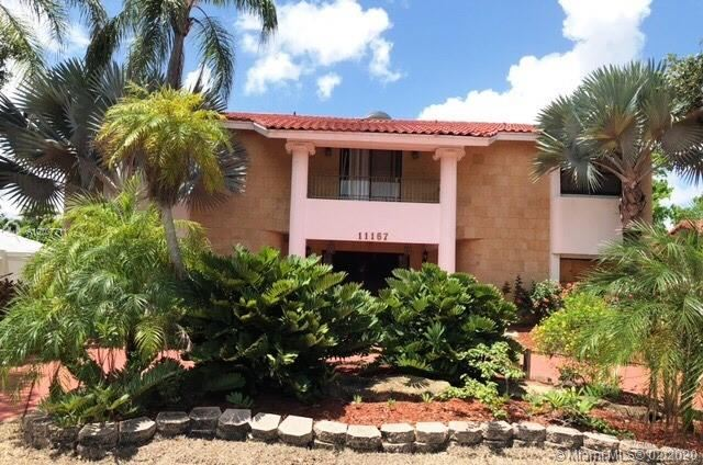 11167 NW 1st Ct, Coral Springs, FL 33071 - #: A10707711