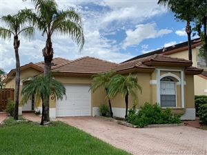 Photo of 3070 NW 99th Ct, Doral, FL 33172 (MLS # A10727712)