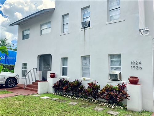 Photo of Listing MLS a10803712 in 1924 SW 9th St Miami FL 33135