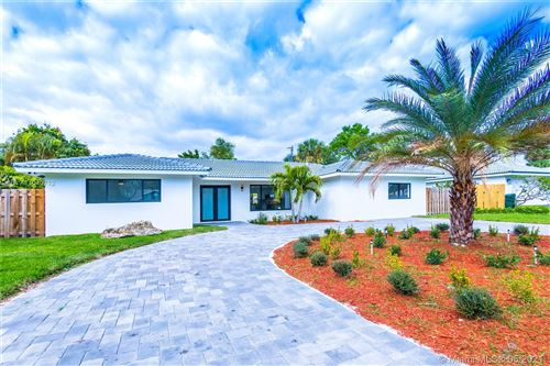 Photo of 1001 NW 6th Dr, Boca Raton, FL 33486 (MLS # A11040712)