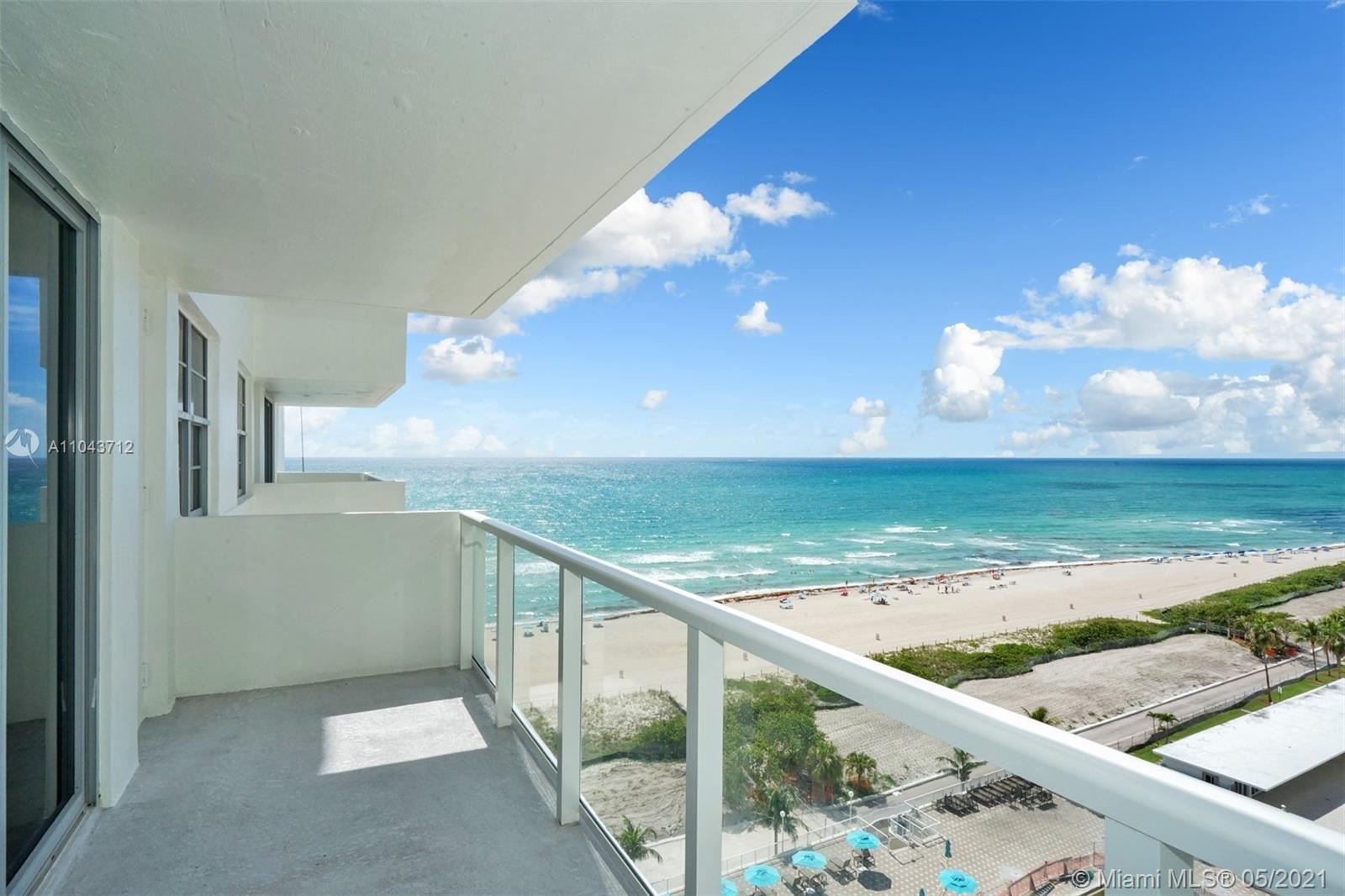 5701 Collins Ave #1212, Miami Beach, FL 33140 - #: A11043712