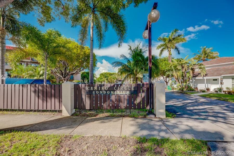 7900 Camino Cir #409, Miami, FL 33143 - #: A11073712