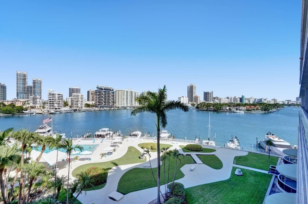 900 Bay Dr #522, Miami Beach, FL 33141 - #: A11081712