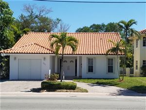 Photo of 907 Red Road, Coral Gables, FL 33134 (MLS # A10638713)