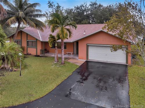 Photo of 28742 SW 163rd Ct, Homestead, FL 33033 (MLS # A10773713)