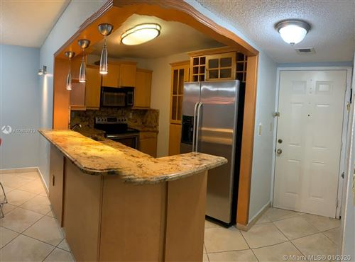 Photo of Listing MLS a10803713 in 5625 W 20th Ave #106 Hialeah FL 33012