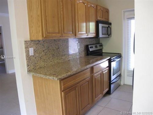 Photo of 95 Edgewater Dr #102, Coral Gables, FL 33133 (MLS # A10815713)