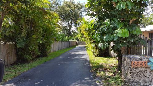 Photo of South Miami, FL 33143 (MLS # A10915713)