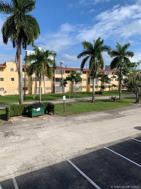 Photo of 20200 NE 29th Ct #N215, Aventura, FL 33180 (MLS # A11003713)
