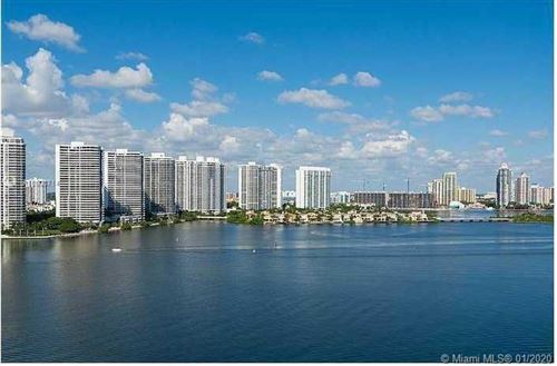 Photo of Listing MLS a10808714 in 251 174th St #1705 Sunny Isles Beach FL 33160