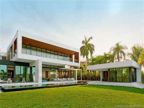 Photo of 135 Palm Ave, Miami Beach, FL 33139 (MLS # A10975714)