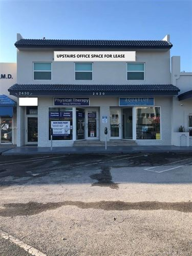 Photo of 2430 E Commercial Blvd, Fort Lauderdale, FL 33308 (MLS # A11032714)