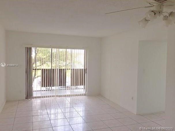 13480 NE 6th Ave #103, North Miami, FL 33161 - #: A10908714