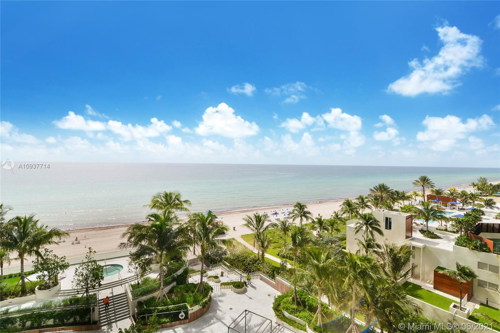 18975 Collins Ave #503, Sunny Isles, FL 33160 - #: A10937714